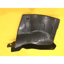 Deflector De Motor Chevrolet Spark 100% Original (96600306)