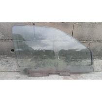 Vidrios De Puertas De Ford Sierra