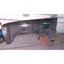 Guardafango Delt Izq Chevrolet Grand Blazer 95-99 Orig Nuevo