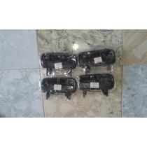Manilla Externa Toyota Hilux 1998 2001 2003 2005
