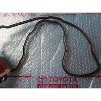Empacadura Tapavalvula Toyota Avila 11213-15040