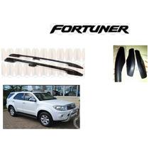 Topes De Parrilla De Techo Toyota Fortuner
