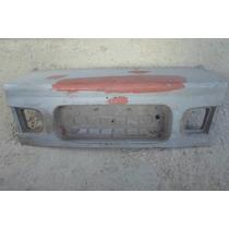 Maleta O Tapamaleta De Honda Civic 92 Al 95 Excelente Estado