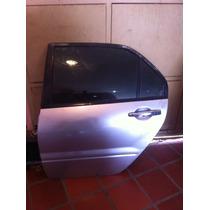 Puerta Mitsubishi Lancer 2005 - 2013