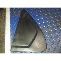 Triangulo De Puerta Para Aveo 4 Pts Nuevo En Fibra Vidrio