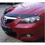 Deflector Capot Egr Australiano Mazda 3 Hatchback @@