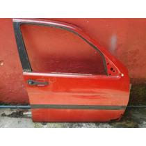 Puerta Derecha Delantera De Fiat Tempra