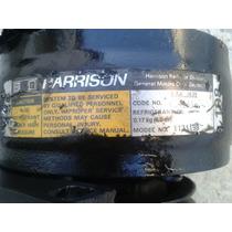 Compresor De Aire Acondicionado Usado Para Repuestos