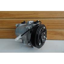 Compresor Original De Gran Vitara Xl5, Motor 2.0l 4 Cil