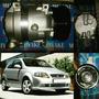 Compresor De Aire Acondicionado Chevrolet Aveo 05/07 Nuevo