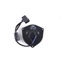 Motor Electroventilador A/a Honda Fit, Crv, Civic Emotion