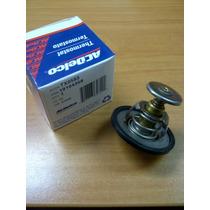 Termostato Blazer4.3l 96-05/grand Blazer 5.7l 96-00 Acdelco