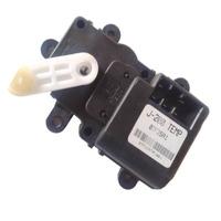 Regulador Control Temperatura Aire Acondicionado Optra 04-07
