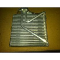 Evaporador A/c Gm Chevrolet Aveo Cuerpo Fino Año ´09 Al ´12