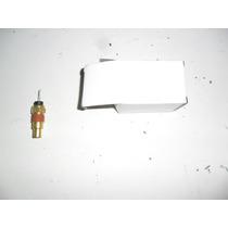 Sensor Temperatura Bloque Camara Nissan Sentra B13 - B14