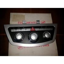 Mando Del Aire Acondicionado Original Para Lifan 620