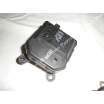 Valvula Recirculador A/acondicionado Astra Motor 2.0- 2.4 Gm