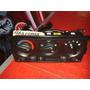 Mando Control A/c Daewoo Matiz 900 Cc Año 98-02 Original
