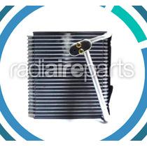 Evaporador De Hyundai Elantra 01/03 (428)