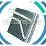 Evaporador De Ford Fiesta Power 04/12 (140)