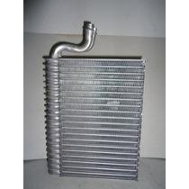 Evaporador Chevrolet Corsa 1997-1999