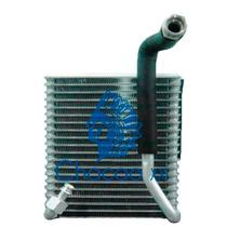Evaporador Fiat Uno 2008-2009
