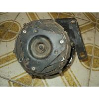 Compresor De Aire Acondicionado Para Vehiculo Para Reparar