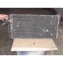 Condensador Aire Acc Blazer 89 A 94 Chevrolet Malibu Pikup