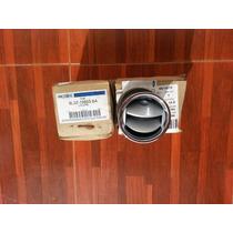 Rejilla Ventanilla Aire Acondicionado Ford Fx4 2005-2008 Nue