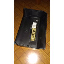 Caja Módulo A/a Century 82/85 N° 3041345