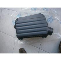 Purificador Filtro De Aire Motor Optra Gm