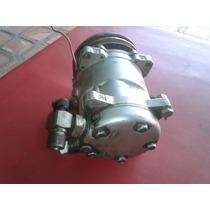 Compresor De Aire Acondicionado Para Renault Fuego Y 18