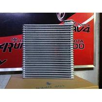 Evaporador A/c Chevolet Corsa 2001 Al 2003