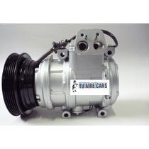 Compresores De Aire Acondicionado Para Todotipo De Vehiculos