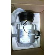 Compresor Aire Acondicionado Arauca Y X1
