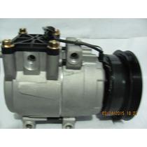 Compresor A/c Hyundai Accent 1.5