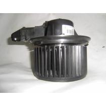 Motor Soplador De A/a Ford Triton F-350 06/10 Original