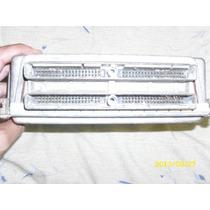 Computadora Silverado Cheyenne 01-02 Motor 5.3 V8