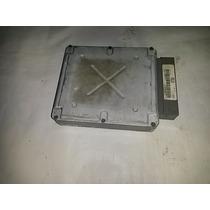 Computadora De Caja Ford F 150 Año 98