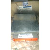 Computadora Ford Sport Trac Nueva Original Para 2001