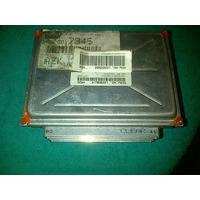 Vendo Computadora Para Lumina Ltz 97-98 Motor 3100