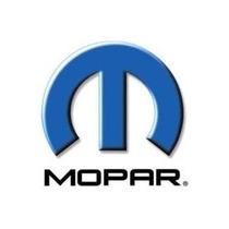 Fusilera Tipm Modulo Caliber 2010-2011-2012