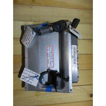 Computadora Ford Explorer 2002 4.0l Aut 4x4
