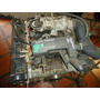 Motor Ford Grand Marquis 4.6l