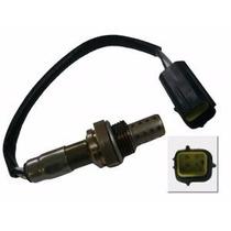 Sensor De Oxigeno Kia Rio Stylus 1.5 - Hinshitsu Japones