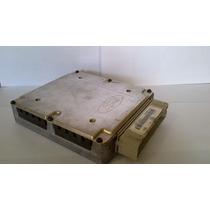 Computadora Original Ford Codigo F4vf-12a650-pb
