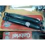 Amortiguador Trasero Fj75 94/95