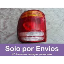 Stop Mica Trasera Explorer 98 - 2001 Izquierdo !!