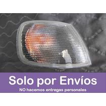 Cocuyo Derecho Para Ford Sierra 300 Saphire - Lado Copiloto