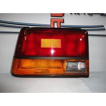 Stop Toyota Corolla Avila 84 87 Izquierdo